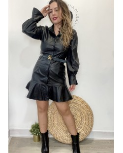 Vestido YOLANDA