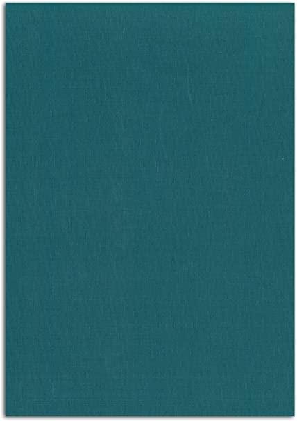 verde pato